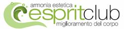 Esprit Club
